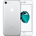iphone 7 128GB  Reacondicionado-Grado AS